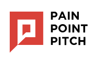 Painpointpitch logo