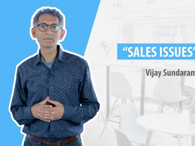 sales-issues-with-vijay