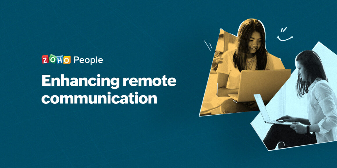Improving remote communication