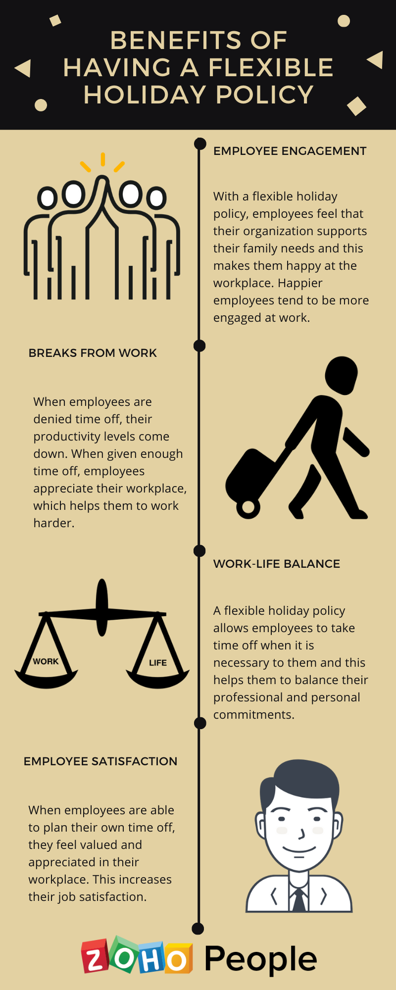 """""""Benefits-of-a-flexible-holiday-policy"""""""