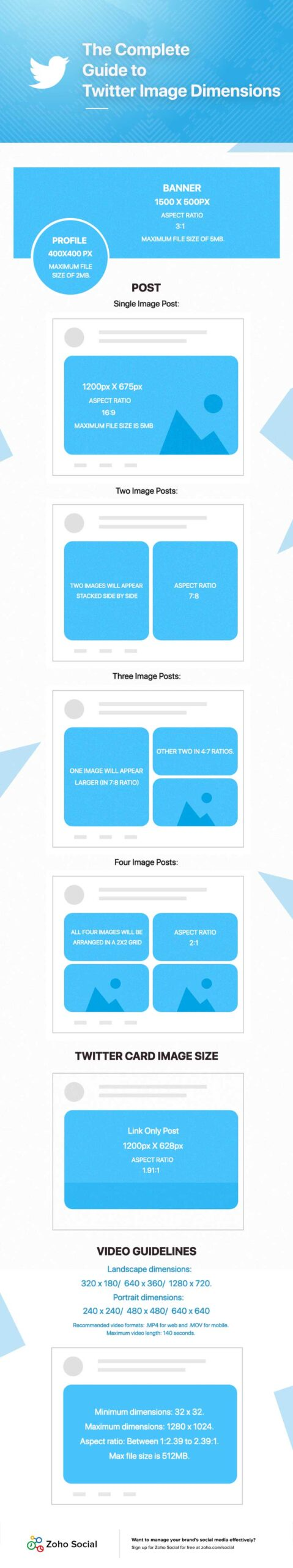 twitter-image-dimensions-infographic